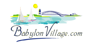 BabylonVillageCom