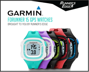 runners-edge-garmin